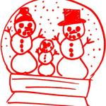 Yet More Holiday Promotions Ideas For Marketers