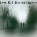 Halloween 2016…Recurring Marketing Nightmares…