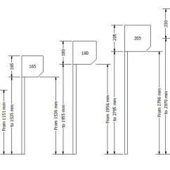Roller Shutter Motor Wiring Diagram Ge Dishwasher Parts Garage Door Opener Raynor Wiring-diagram ~ Odicis