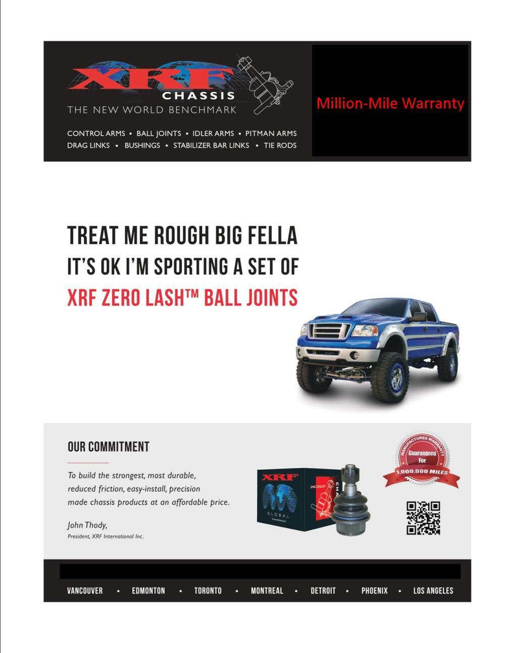 medium resolution of 5 piece steering kit ford super duty f 250 f 350 2005 2010