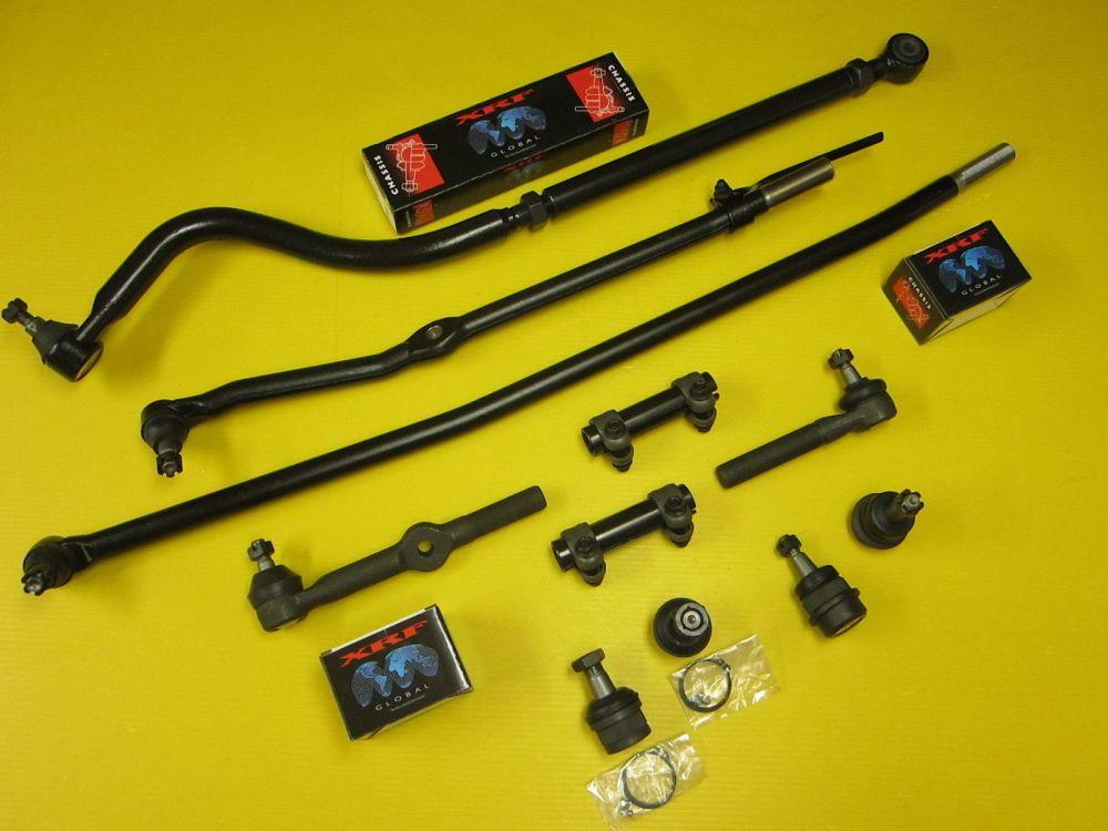 medium resolution of ram 1500 suspension diagram durango suspension diagram dodge 2500 front axle diagram 2012 dodge ram 2500