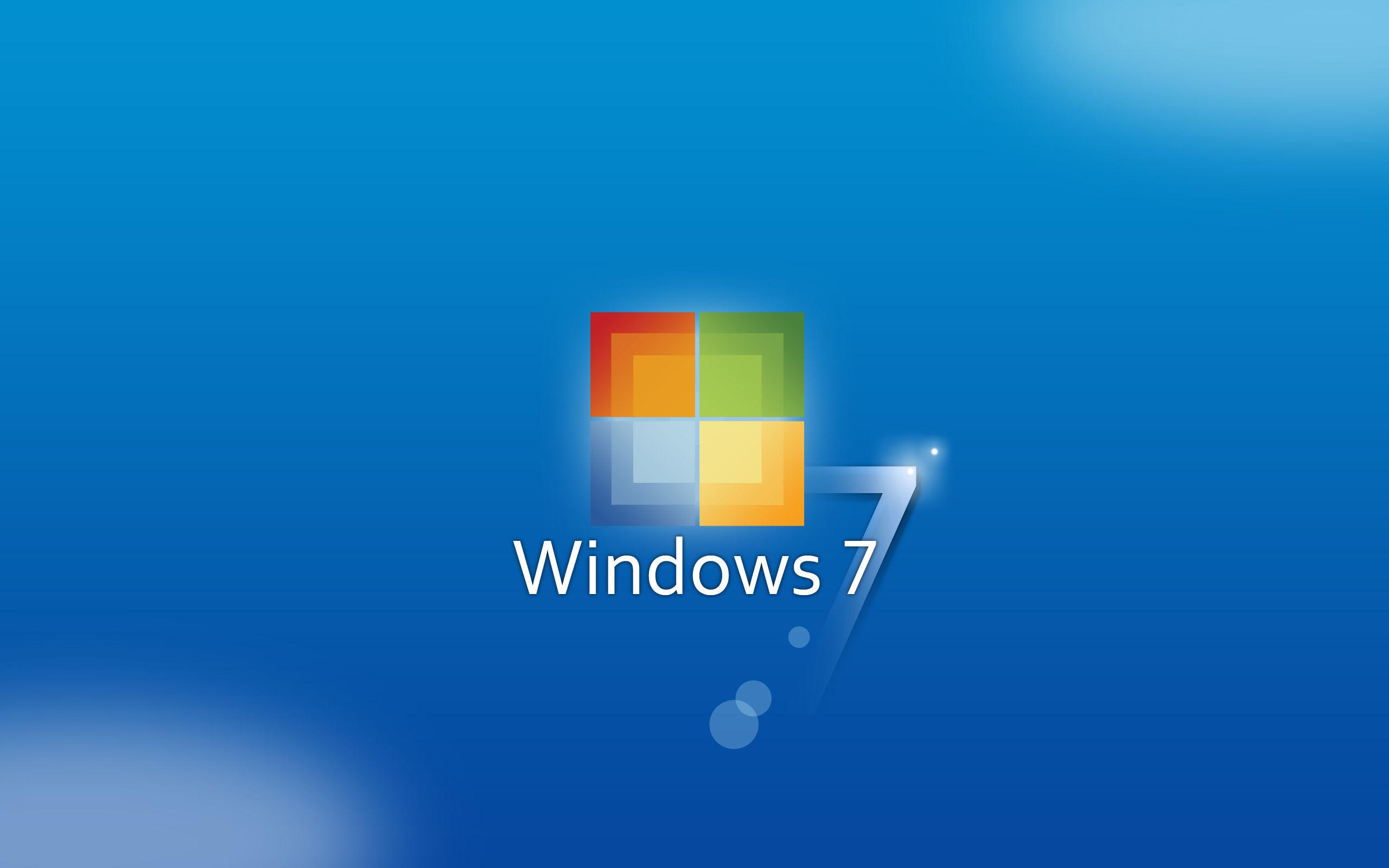 Fonds Decran Windows 7 Maximumwall