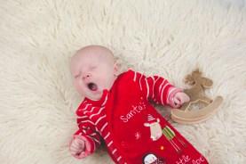 Baby Max ~ Newborn 2014-11