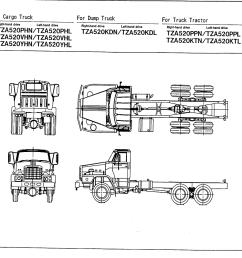 nissan tza520 rf8 engine nissan diesel truck [ 1152 x 864 Pixel ]