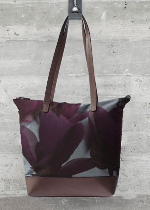ONE STATEMENT BAG