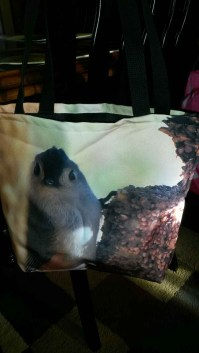 VIDA TOTE BAG (TITMOUSE) REAL PROD 3