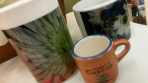 MARY ANN'S BOUTIQUE (JUN 23 '17) CUPS