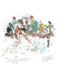 1.45 Aintree - Over the jump