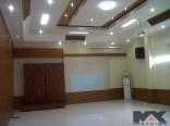 Interior Jakarta 03