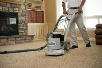 Carpet Cleaning | Professional Steam Carpet Cleaning London