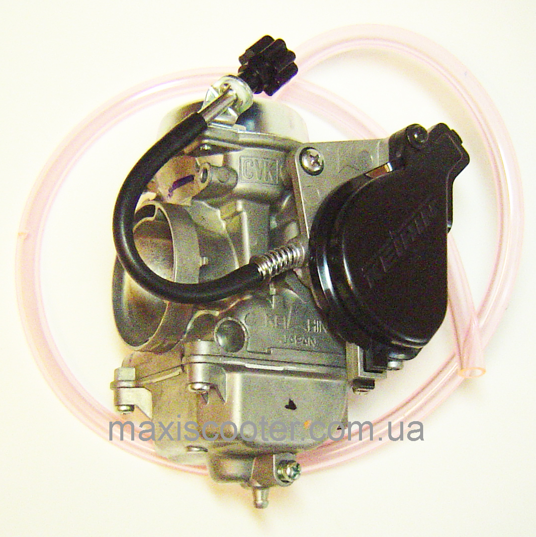 keihin cv carburetor diagram ceiling fan wiring australia motorcycle carb parts free engine
