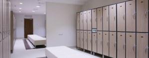 Locker suppliers Dublin - School lockers | college lockers | workplace lockers | metal locker | gym lockers | used lockers | probe lockers