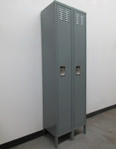 Full length school lockers | nationwide sales & delivery - Maxistor school locker suppliers Ireland