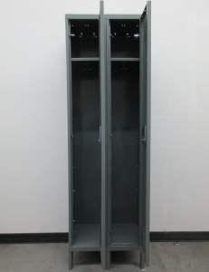 Maxistor - school lockers for sale Ireland | new school lockers for sale
