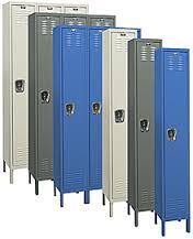 single-tier-lockers