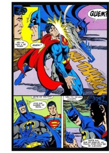 BatmanVsSuperman51 - Realidade2