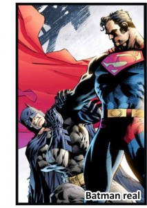 BatmanVsSuperman05 - Realidade