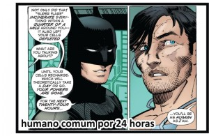 BatmanVsSuperman10 - SuperFlarel
