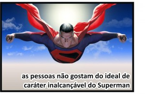 BatmanVsSuperman11 - SuperCertinho