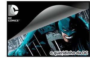 BatmanVsSuperman14 - DCComics