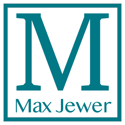 MAX JEWER