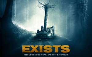 exists_horror_movie-wide