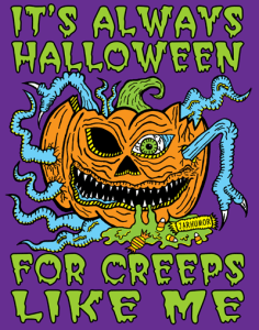 HalloweenCreep1_promo
