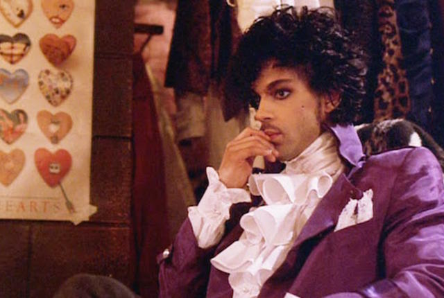 purple_rain_big