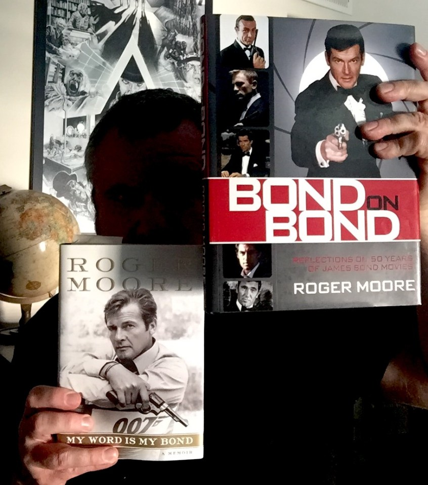 Bond Books.jpg