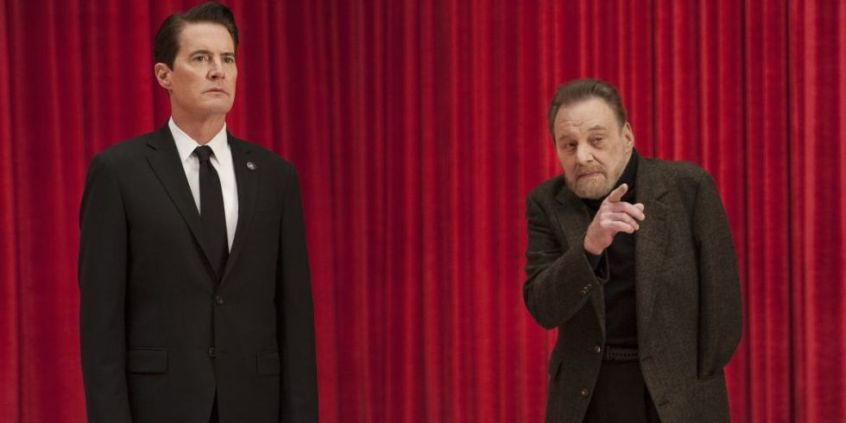 Twin-Peaks-The-Return-Part-4-live-stream