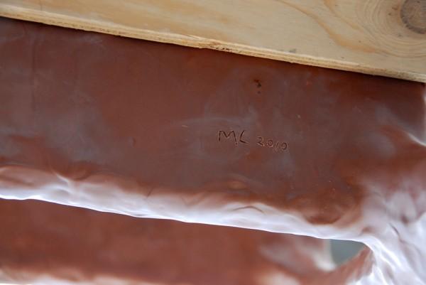 101  Nanocrystalline Copper Furniture