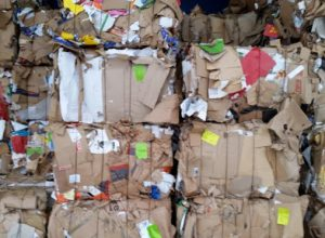 waste paper 3