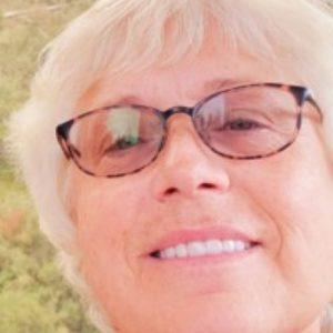 Profile photo of Tara Brooks Stockton