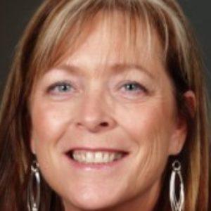 Profile photo of Sue Washinger