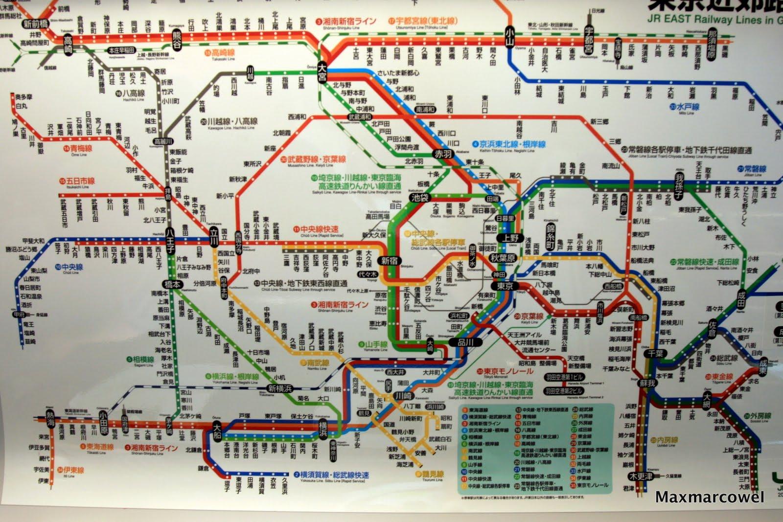 20060908 – 0912 稍微去了個東京(二)原宿閒晃 | - 鳳梨人WordPress服務處