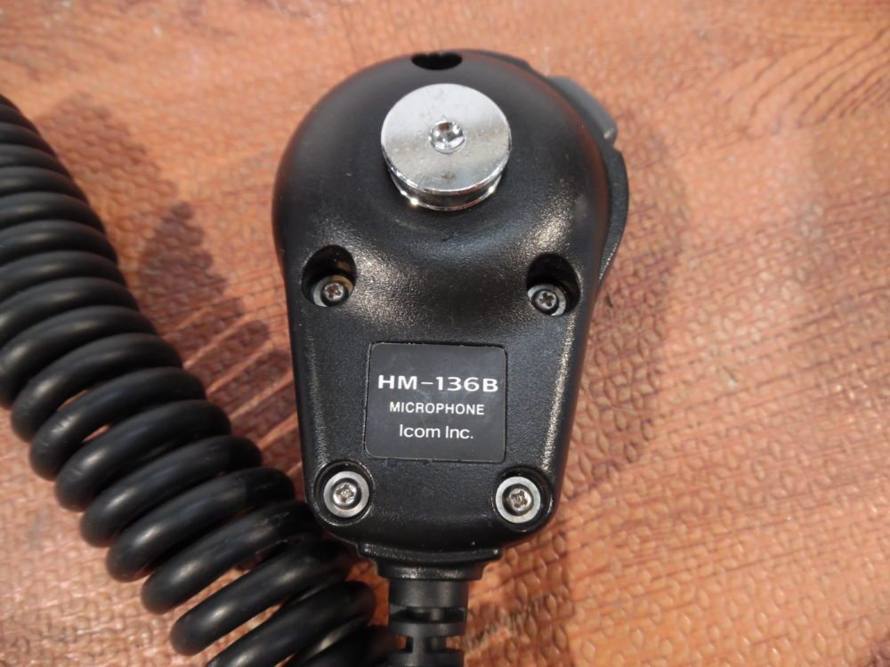 Diagram Furthermore Condenser Microphone Circuit Diagram Additionally