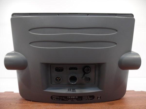 Raymarine C120 Classic Display - E02022 Updated Software