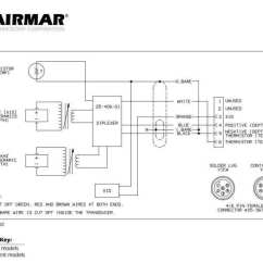 Garmin 6 Pin Transducer Wiring Diagram Complicated Water Cycle 2006c : 27 Images - Diagrams | Billigfluege.co