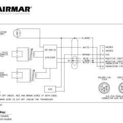 Airmar Transducer Wiring Diagrams 2005 Nissan Xterra Radio Diagram Garmin 2006c : 27 Images - | Billigfluege.co