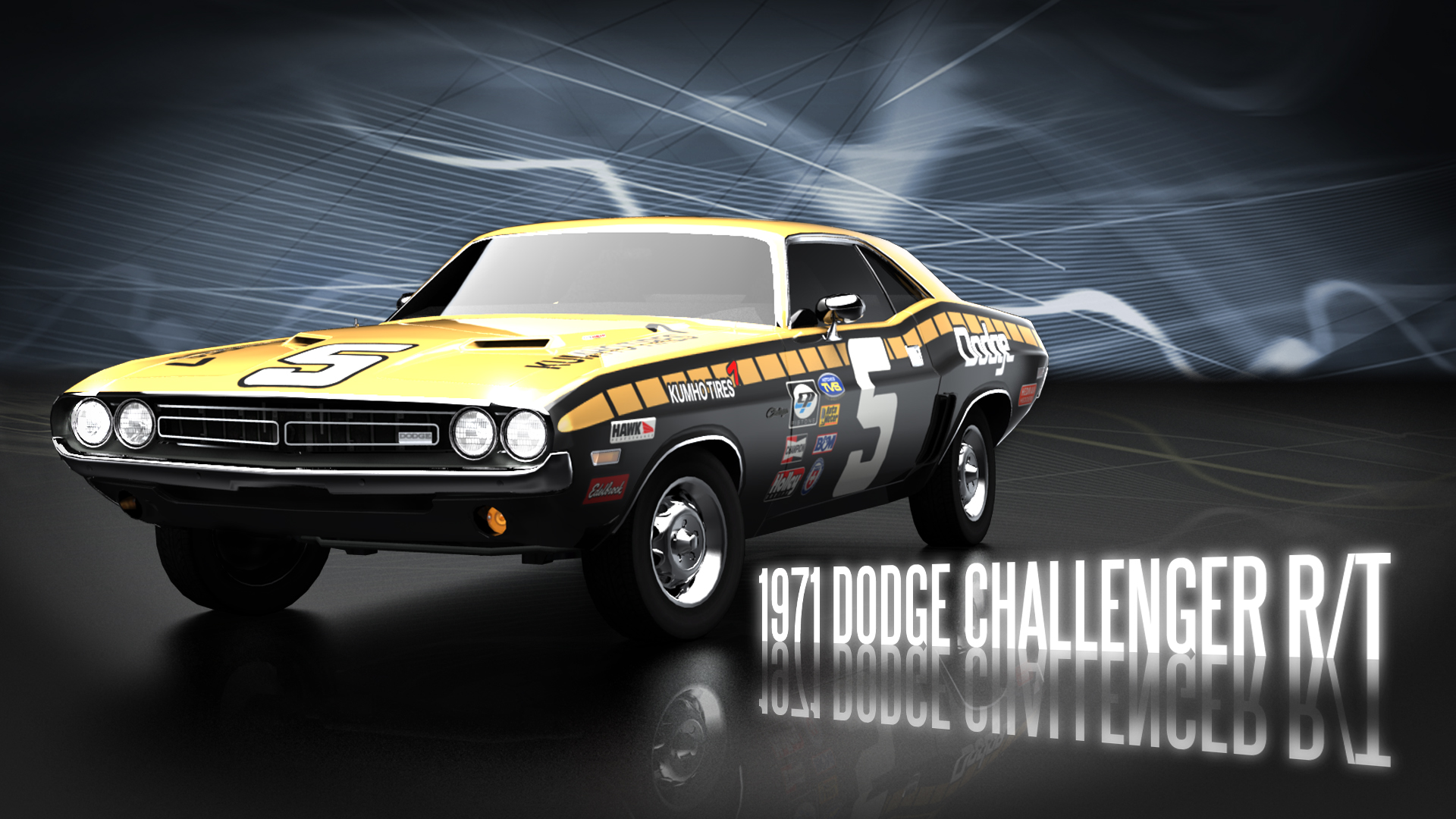 Muscle Car 4k Wallpaper Need For Speed Hd Wallpapers Maxmasti