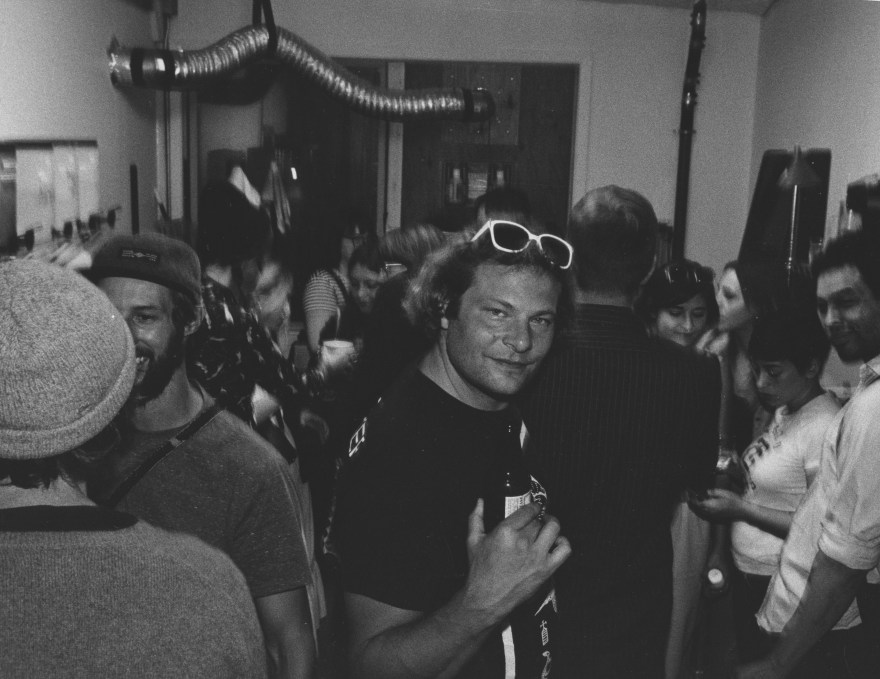 20180928_max merkle_PDR party147
