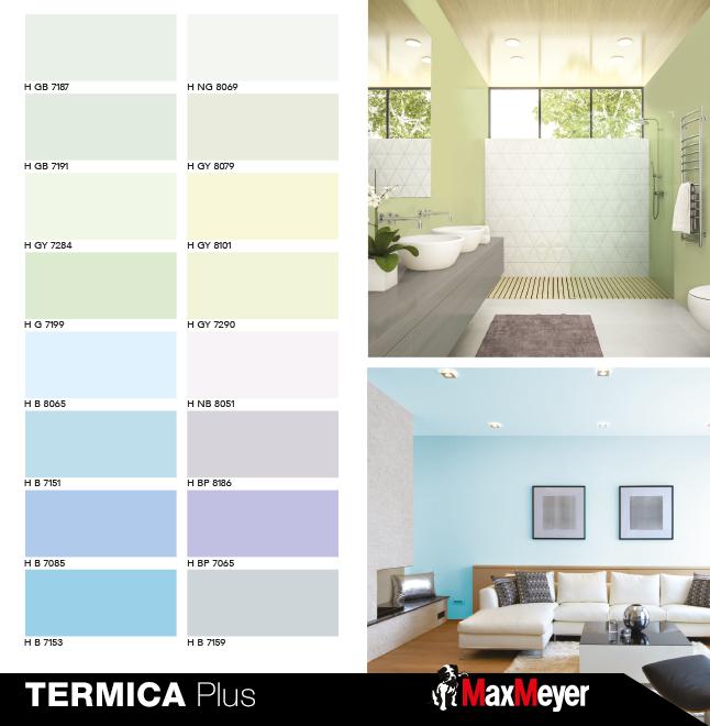 Trova una vasta selezione di colori e vernici sikkens per la pittura della casa a prezzi vantaggiosi su ebay. Maxmeyer