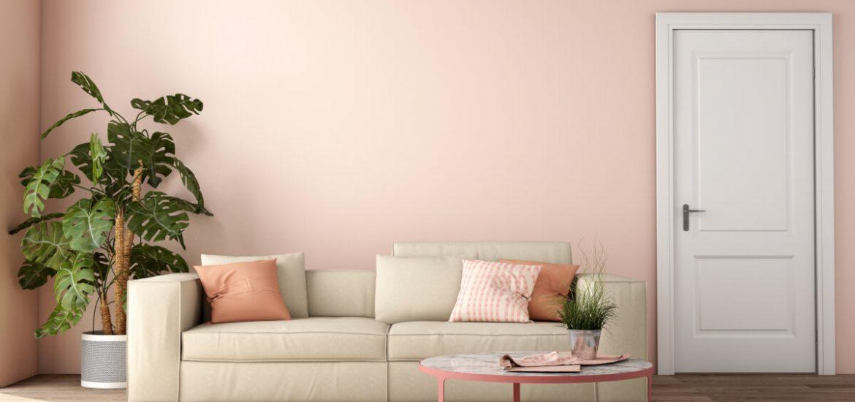 Gli armadi ikea sono semplici arredi che migliorano il design funzionale della camera da letto. Maxmeyer