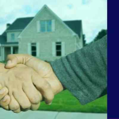 How to Make a Successful Offer on a Home – Home Buying Course Session 8