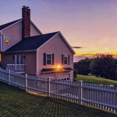 4 Things to Get Ready For After Buying a Home Real Estate