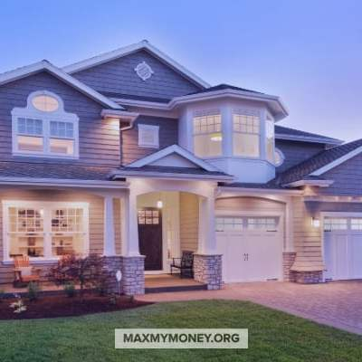How to Save for My First Home | 6 Simple Ways to Save For Your First Home You Can Start Today