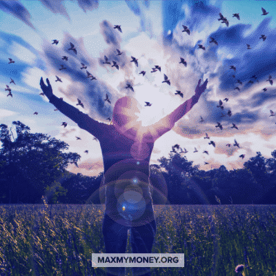 #MaxMinute 025 – How to Get Massive Change in My Life