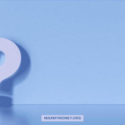 #MaxMyPodcast 006 – Why the Answer is Why