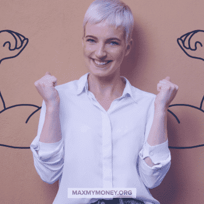 #MaxMyPodcast 007: How to Use Transformational Vocabulary to Accomplish Your Goals