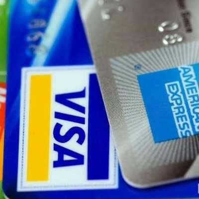 American Express Cash Magnet   Credit Card Review   June 2021